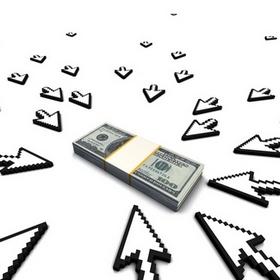 """Для либерализации валютных ограничений разработают """"дорожную карту"""""""