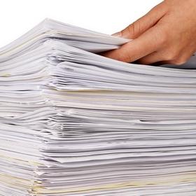 За июнь отчитываемся по новой форме отчета по ЕСВ