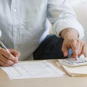 Как ФЛП-общесистемщику отображать сумму акцизного сбора в Книге учета доходов и расходов