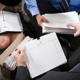 Проблемы бестоварности сделок: практические рекомендации документального оформления сделок для минимизации претензий фискальных органов