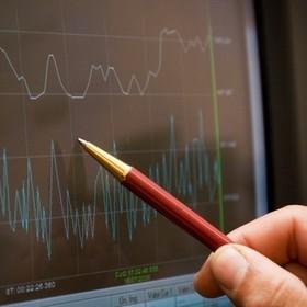Как применять корректировочные разницы на сумму дооценки и выгод от восстановления полезности основных средств