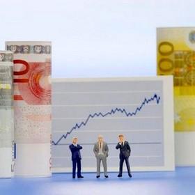 Депутаты приняли изменения в порядок определения заработка для исчисления пенсии
