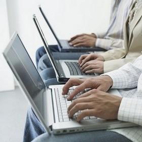 С 12 августа заработает электронный документооборот при валютных операциях с клиентами
