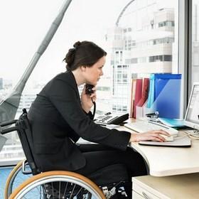 """Применяется ли """"минзарплатное"""" правило к зарплате инвалидов?"""