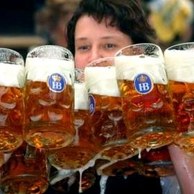 Регуляторная служба считает незаконным решение о запрете продажи алкоголя в МАФах