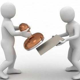 Уведомлять налоговиков о получении или уничтожении печати не нужно