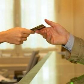 Операции со смарт-картами: будет ли топливный акциз