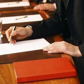Профсоюз образования о выплате стипендий, предназначенных до 2017 года