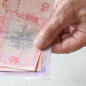 За невыплату зарплаты работодателя ждут штрафы или тюрьма