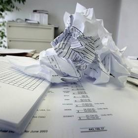 Средства поступили на счет банка, который ликвидируется: нюансы учета налога на прибыль