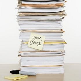 Налоговики напомнили особенности представления акцизной отчетности