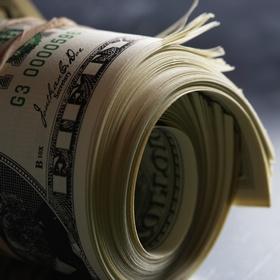 С 10 августа обменивать валюту без документов можно на сумму до 150 тыс. грн