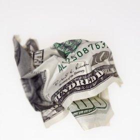 Нацбанк смягчил некоторые валютные ограничения
