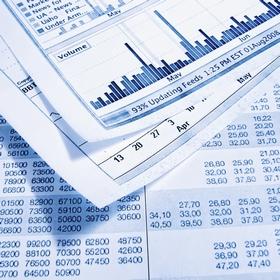 ФЛП-общесистемникам расширили состав налоговых расходов и разрешили амортизацию ОС