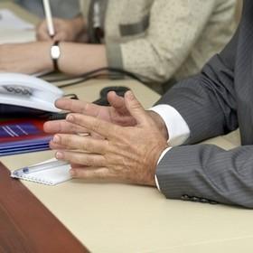 Минфиновская налоговая реформа принята в первом чтении