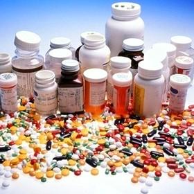 Отечественные лекарства предлагается освободить от НДС