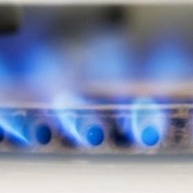 Реализация газа в баллонах не облагается розничным акцизом