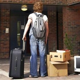 Автостанция продает билеты на перевозку багажа: что будет базой обложения НДС