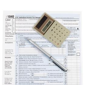 Как заполнить налоговую накладную в случае предоставления благотворительной помощи