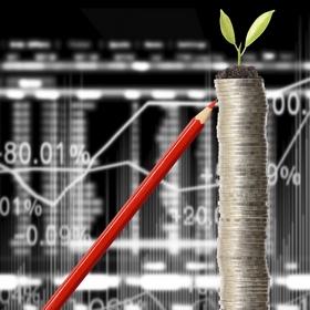 В Украине заработала финансовая реструктуризация