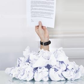 Как получить рассрочку налоговых обязательств