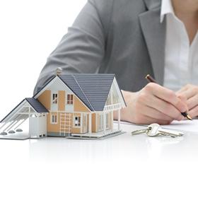 Общесистемщики могут подавать уточняющую имущественную декларацию