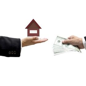 Продажа квартиры, полученной в наследство по решению суда: что с НДФЛ
