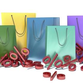 Новогодние подарки стоимостью до 110,24 грн не облагаются НДС