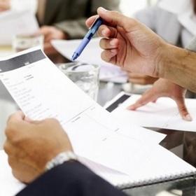 Банкам рекомендовано тщательнее проверять ВЭД-расчеты клиентов