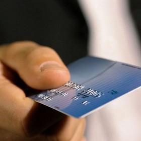 ФЛП вносит средства на расчетный счет: будет ли доход?