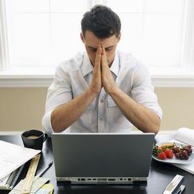 Как заполнить платежное поручение при перечислении средств на счет в СЭАРТ