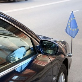 Как на таможне будут оформлять б/у авто по сниженным ставкам акциза