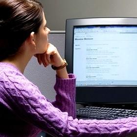 При повторной регистрации плательщику НДС открывается новый электронный счет