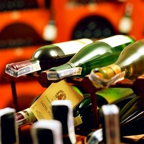 ТТН на перемещение алкоголя регистрируют обязательно
