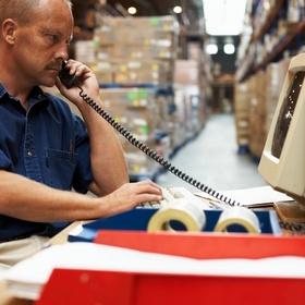 Уступка права требования денежных средств за поставленные товары: что с НДС