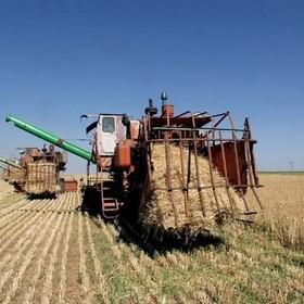 В Украине отменена обязательная сертификация сельскохозяйственной техники
