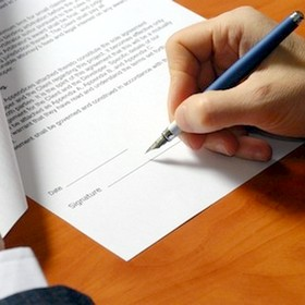 Украина подписала с Малайзией соглашение об избежании двойного налогообложения