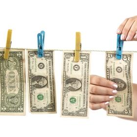 Нацбанк обнародовал планы по уменьшению доли наличных в денежном обороте