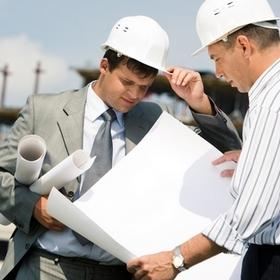 Утверждены показатели опосредованной стоимости сооружения жилья по регионам