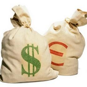 Как единщику третьей группы определить доход по экспортным операциям