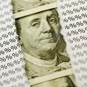 Какой курс доллара прогнозирует Минфин на 2017 год