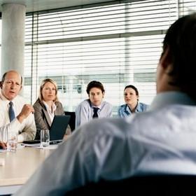 Кто и с какой периодичностью может проверять рисковый бизнес: