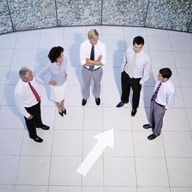 Как будут развивать предпринимательство в Украине до 2020 года: правительственная стратегия