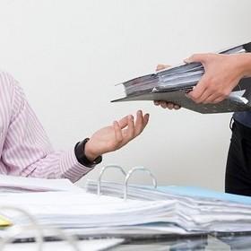 Как отчитываться предпринимателю в случае перехода со II квартала с упрощенки на общую систему
