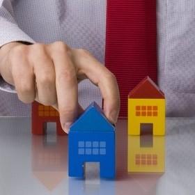 Обмен инвестиционного актива на недвижимость при выходе физлица из числа учредителей: что с НДФЛ