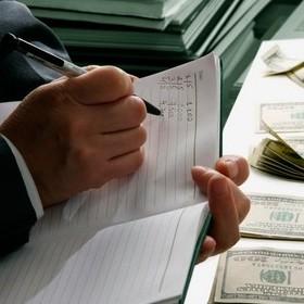 Грозит ли штраф физлицу, которое заключило договор о добровольной уплате ЕСВ, но не предоставило отчетность