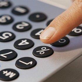 Выкупная сумма по договору страхования не облагается НДФЛ