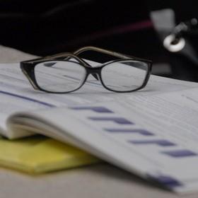 Как исправить ошибку в уточняющем расчете налоговых обязательств по НДС