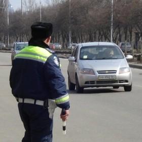 Угнали авто: как взимать транспортный налог