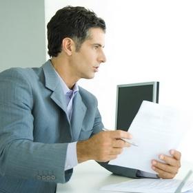 Единщик изменил налоговый адрес: куда отчитываться и уплачивать налоги?